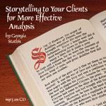 Storytelling_CD