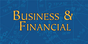 Shop Category: Business & Financial