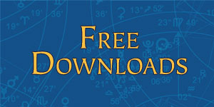 Shop Category: Free Downloads