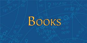 Shop Category: Books
