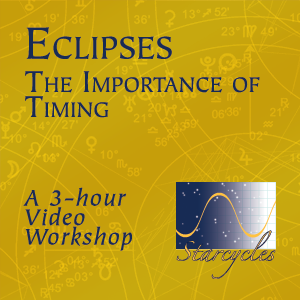 Eclipses: The Importance of Timing